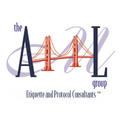 The AML Group opens for business