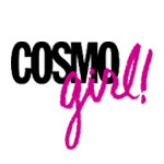 Cosmo Girl
