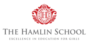 The Hamlin School