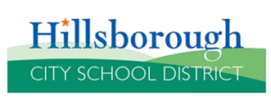 Hillsborough School District
