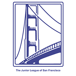 Junior League of SF