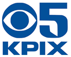 KPIX5
