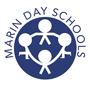 Marin Day School