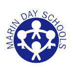 Marin Day Schools