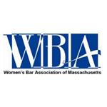 Napa Valley Women's Bar Association