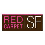 Red Carpet SF