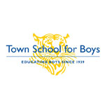 Town Schools For Boys