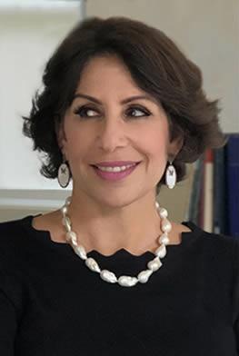 Lisa Grotts