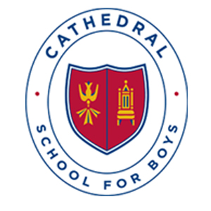 Cathedral School for Boys