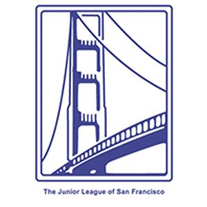 Junior League of SF