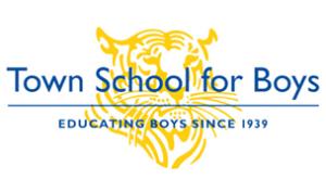 Town School for Boys