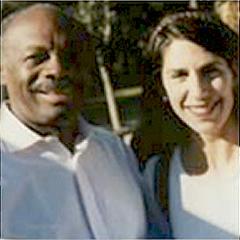 Field Organizer Willie L. Brown Jr. for Mayor
